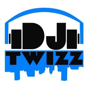 dj twizz