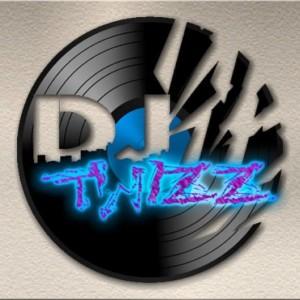 djtwizz2