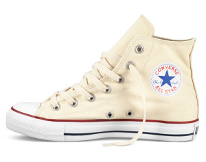 converse-chuck-taylor-all-star-hi-boston-143160f-03