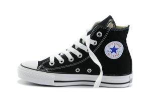 converse-shoes-black-chuck-taylor-all-star-classic-womens-mens-canvas-hi-sneakers-2058-1