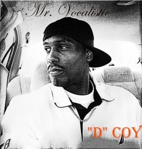 mr.vocalistic