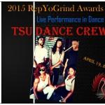 TSU Dance Squad